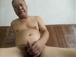 Chinese Daddy 02 (Clip)