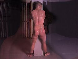 Connor Halsted Porn Star Torture Part 6